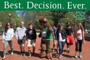 Đại Học Marshall- Nơi học tập lý tưởng tại Mỹ