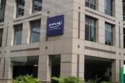 Du học Kaplan Singapore cần những gì?