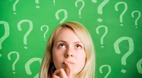 LỰA CHỌN DU HỌC: KINH TẾ HAY QUẢN TRỊ KINH DOANH?