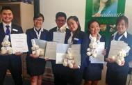 Du học Úc ngành ẩm thực, quản trị nhà hàng khách sạn tại viện đào tạo Top 10 thế giới