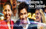 Những điều cần biết khi du học New Zealand