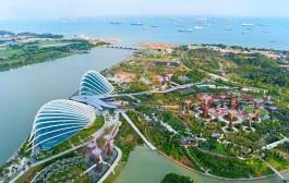 Du học Singapore chỉ với 68 triệu đồng