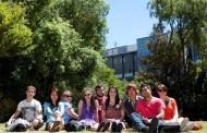Đại học Canterbury-Lựa chọn du học sáng suốt của bạn
