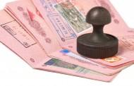 Top 10 mẹo xin visa bất bại