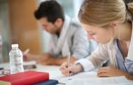 GRE và GMAT: Nên chọn kỳ thi nào?