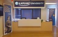 Lý do học sinh Việt Nam chọn du học Kaplan Singapore