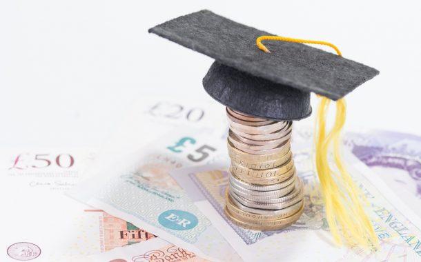 Đại học Stenden: Nộp hồ sơ học bổng Holland Scholarship còn kịp không?