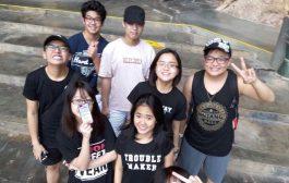 Du học Malaysia khóa CIMP tại Đại học Sunway