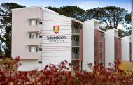 Học bổng du học Úc dành cho 5 nhóm ngành được ưu tiên định cư tại Đại học Murdoch