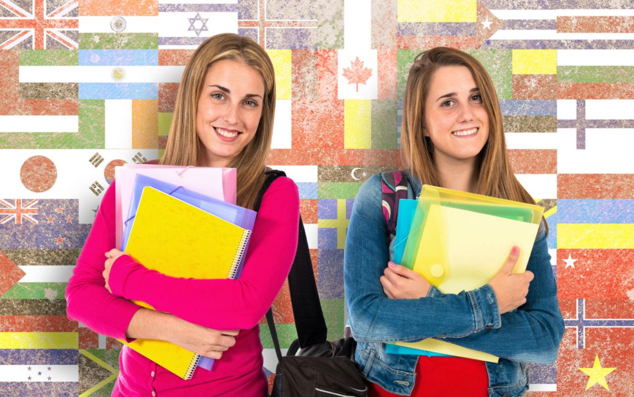 Hội thảo du học các nước tại Mỹ Tho: Thành công nhờ lộ trình thích hợp