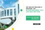 Hội thảo Đại học KHUD Wittenborg: Đối tác của trường Anh Quốc danh tiếng