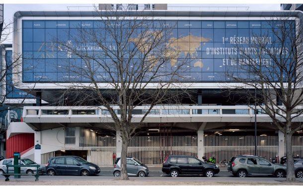 Học bổng trị giá tới 20.000 AUD ở Le Cordon Bleu