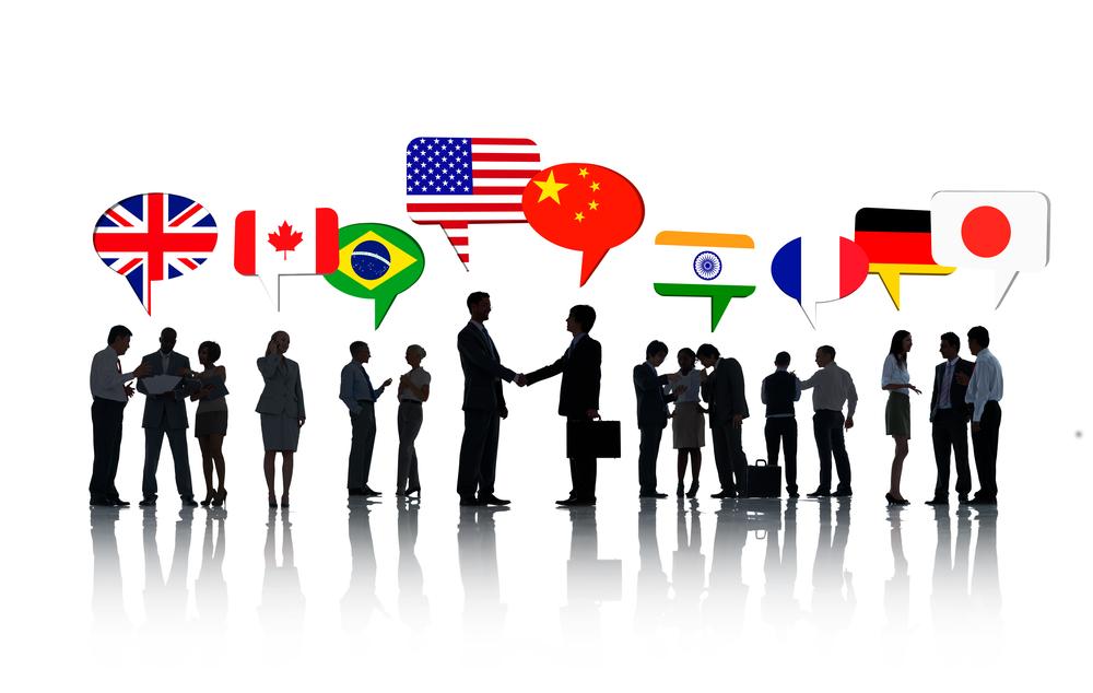Du học Ngành quan hệ quốc tế có ở trường nào?