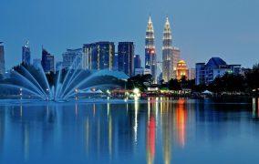 Du lịch đất nước malaysia