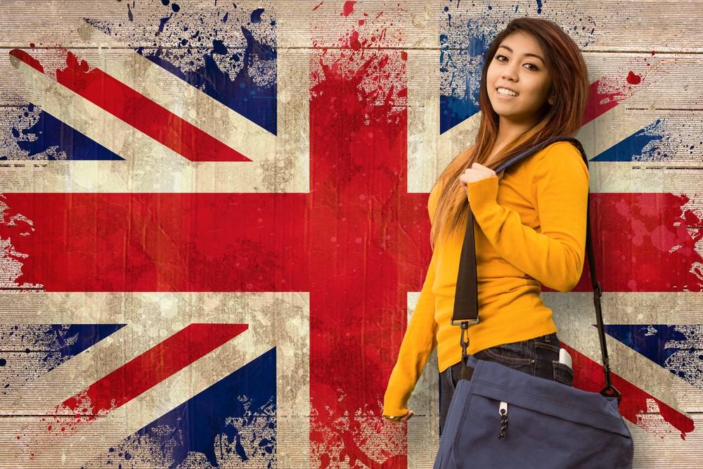 Những điều hấp dẫn khi chọn du học tại Anh
