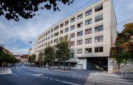 Du học Thụy Sĩ ngành Thiết kế Khách sạn
