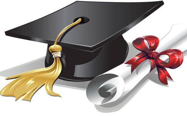 Săn những học bổng du học mỹ 2018 cùng INEC