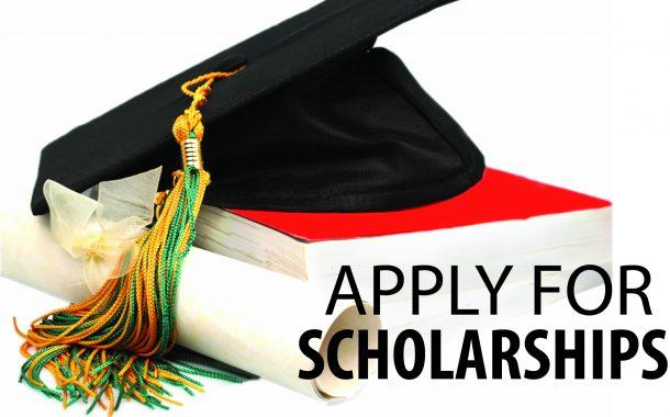 Đa dạng chương trình học bổng giá trị cao cho sinh viên du học Mỹ tháng 1/2018