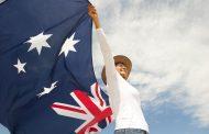 Tổng hợp câu hỏi du học Úc thường gặp nhất cho sinh viên Việt Nam