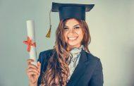 Sở hữu văn bằng cử nhân Anh Quốc chỉ với 1 năm học, tiết kiệm tối đa chi phí