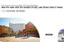 Hội thảo Đại học Tilburg – Khám phá trường nghiên cứu top đầu Hà Lan