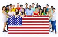 Du học Mỹ 2018 khó hay dễ?