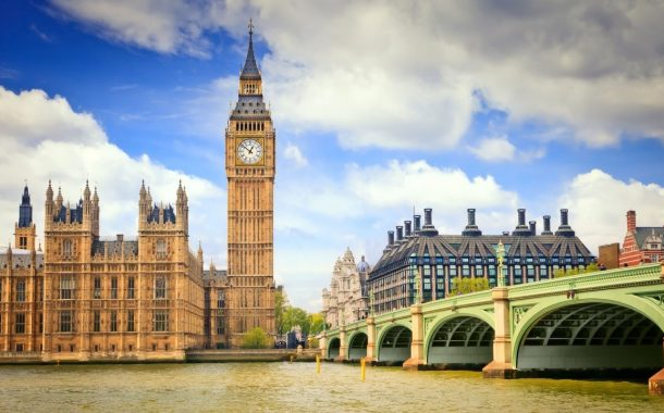 Những điều cần biết về du học Anh Quốc