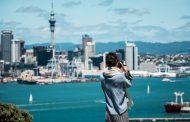 Nên chọn ngành nào khi du học New Zealand?