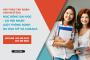 Hội thảo học bổng du học Singapore – Học viện Kaplan tháng 11/2017