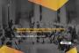 Hội thảo du học Mỹ - Canada: Tối ưu hóa ngành học và cơ hội visa với lộ trình phù hợp