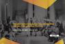 Hội thảo du học Singapore – Học viện Raffles: Top đầu trường đào tạo Thiết kế