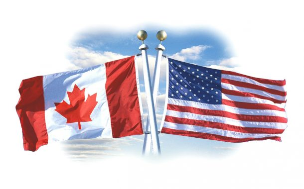 Bí quyết tối đa hóa cơ hội visa du học Mỹ - Canada 2018