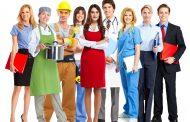 Làm gì để ưu thế hóa ngành học du học Mỹ – Canada 2018?