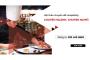 Hội thảo chuyên đề Hospitality: Góc nhìn chuyên sâu về ngành nghề!