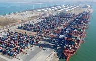 Chọn trường nào khi du học Hà Lan ngành Logistics?