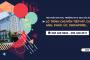 Hội thảo du học Singapore – Đại học James Cook 2018