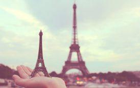 Hồ sơ đi du học Pháp gồm những gì