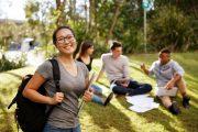 Du học Úc tại Navitas - Bước đệm hoàn hảo vào các trường top đầu