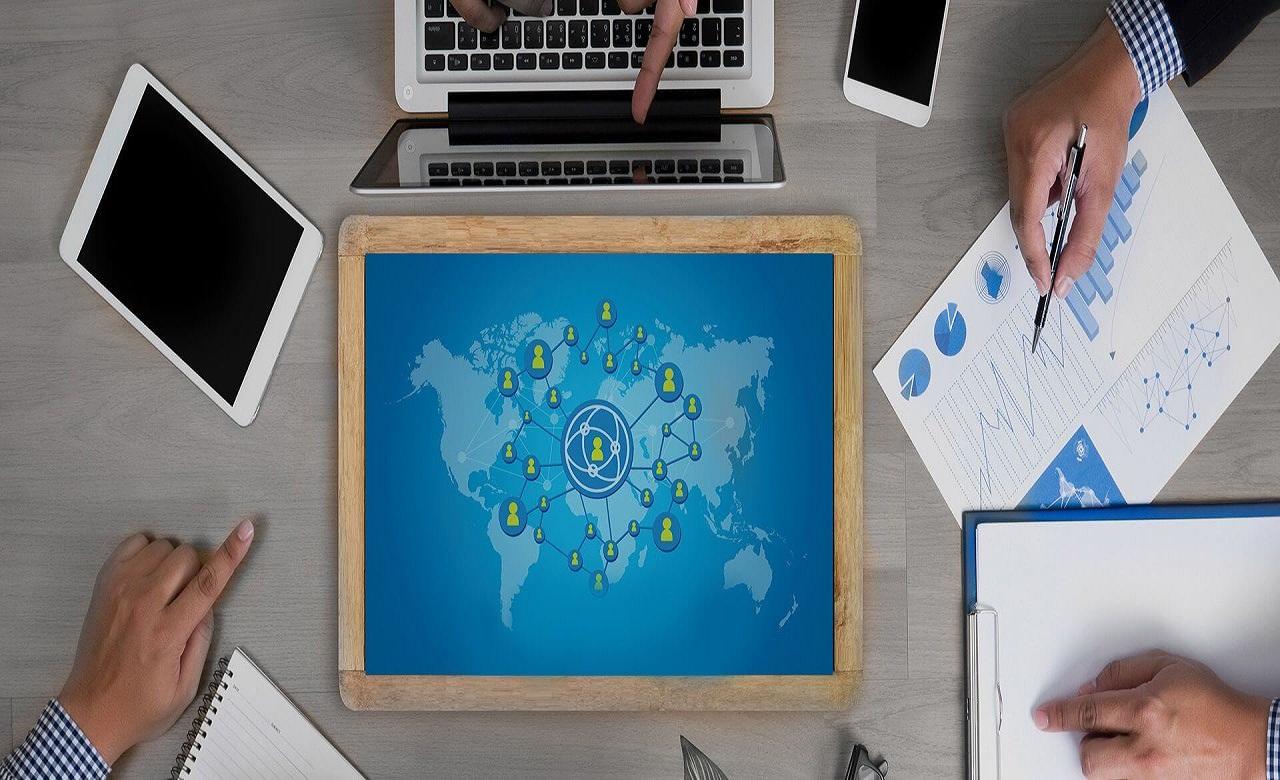 Du học Singapore: Đâu là ngôi trường lý tưởng để theo đuổi ngành logistics?