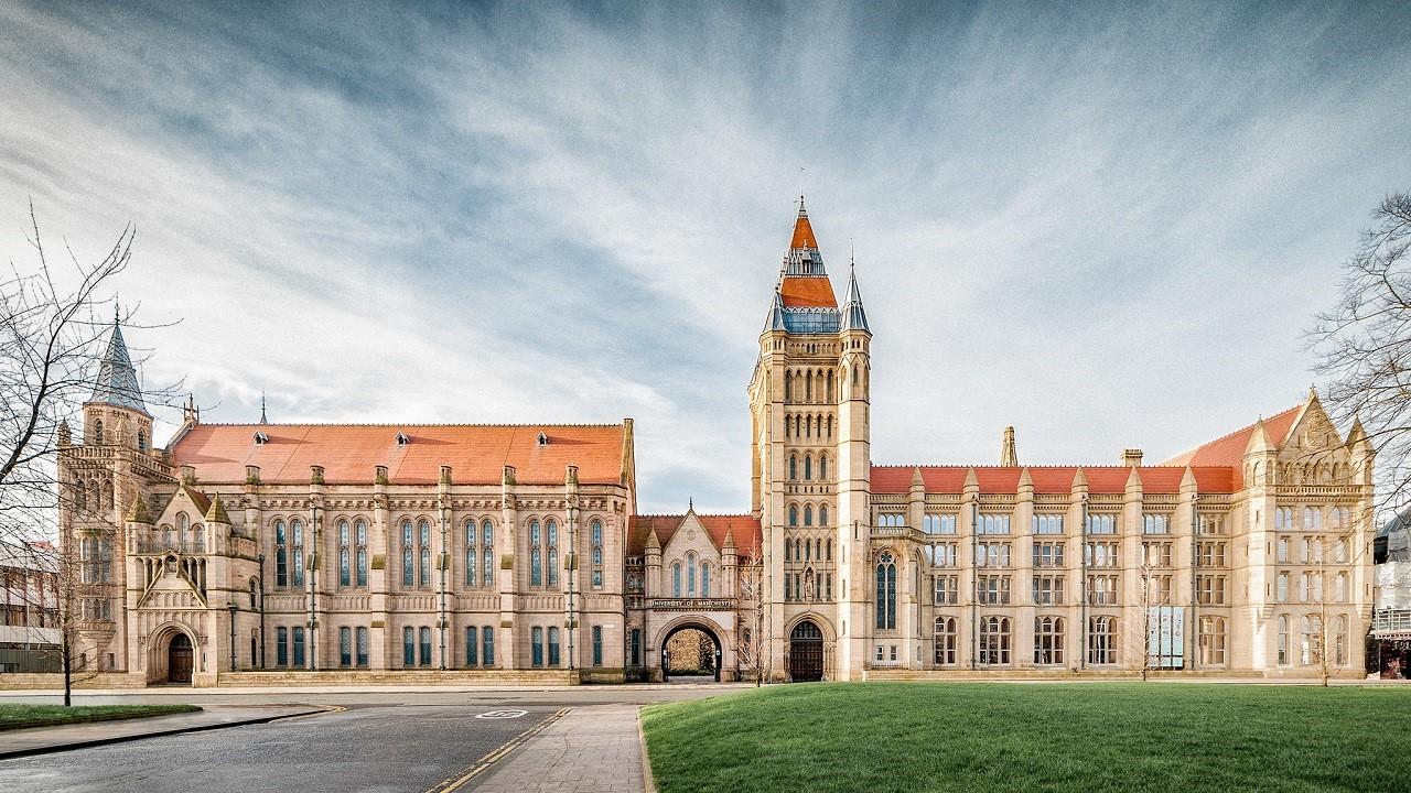 Du học tại Học viện SIM nhận bằng Anh, Úc, Mỹ, Pháp với chi phí hợp lý