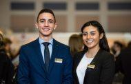 Du học Thụy Sĩ ngành nhà hàng khách sạn: Nhà tuyển dụng cần gì?