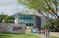 Lộ trình du học Singapore chuyển tiếp Úc hoàn hảo cho sinh viên Việt Nam