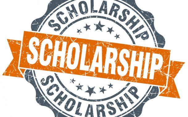 """Cơ hội học bổng hấp dẫn tại """"Harvard châu Á"""" - Đại học SMU"""