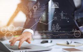 Triển vọng nghề nghiệp hấp dẫn với kinh doanh số