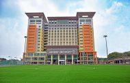 Du học quốc tế với lộ trình hoàn hảo từ Đại học Sunway