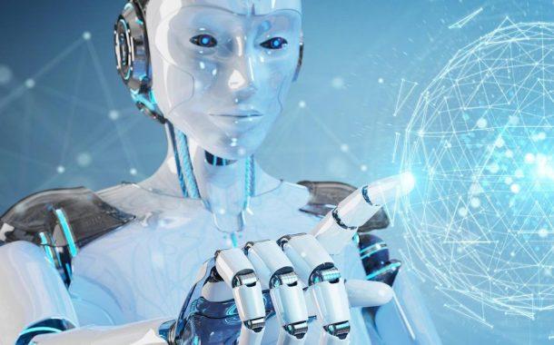 Ngành học của tương lai – công nghệ robot
