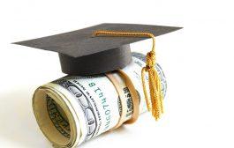 Tìm hiểu cơ hội học bổng 100% từ trường SP Jain