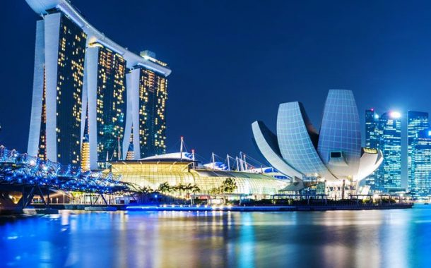 Du học ngành kinh doanh tại Singapore có gì thú vị?