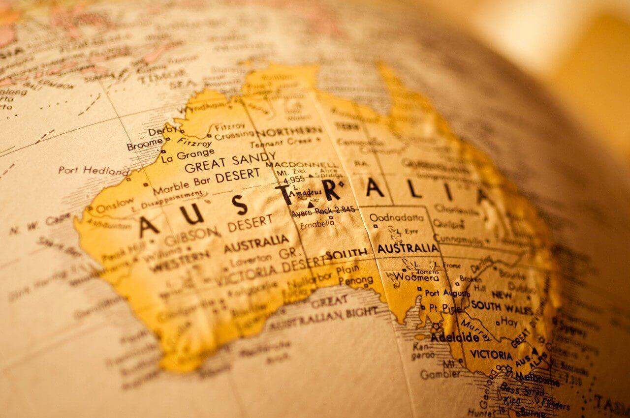 Sinh viên quốc tế được ở lại Úc từ 2 - 6 năm sau khi tốt nghiệp