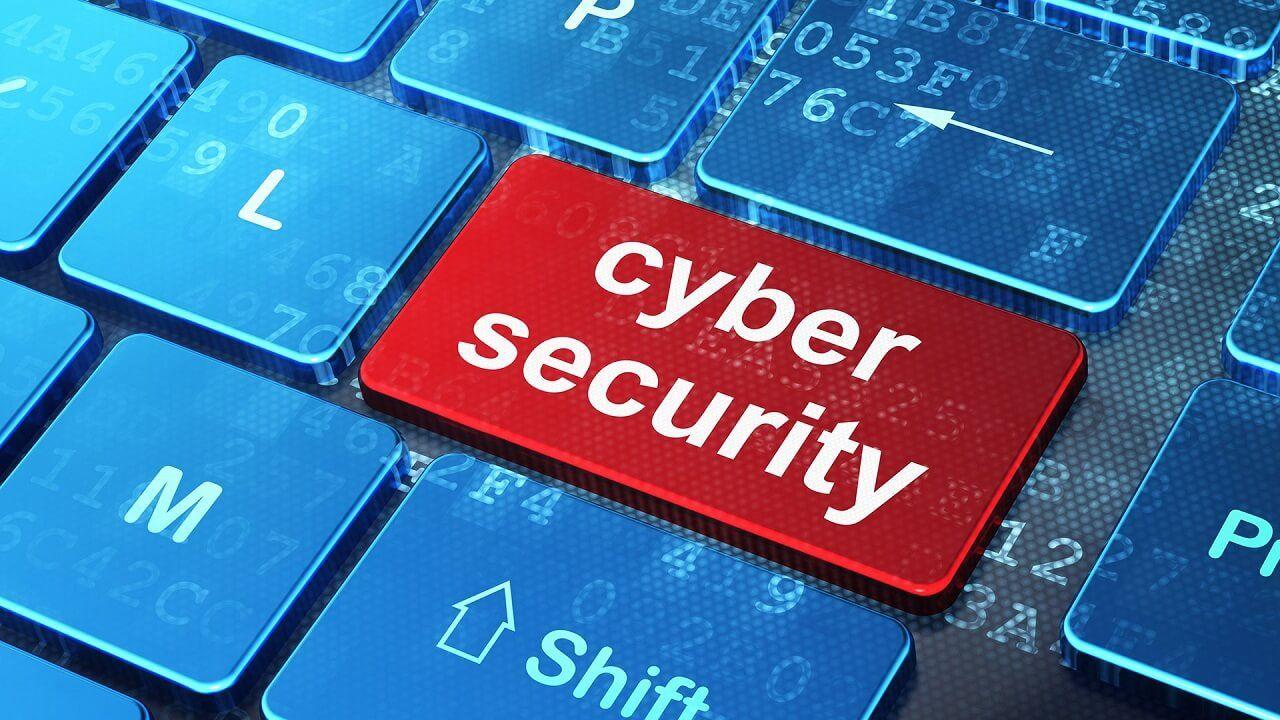 Triển vọng việc làm rộng mở với ngành an ninh mạng tại Úc